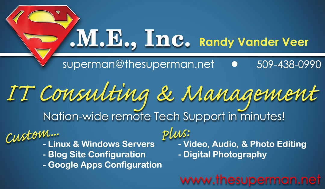 Nation wide live technical support support you can trust redone by mike vanderveer mjvotogmail colourmoves